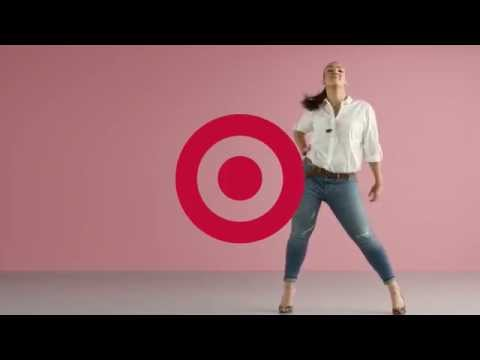 Target Uses Trap Music In New Commercial - EDM Sauce