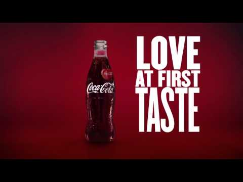 cocacola quotheartsquot commercial song
