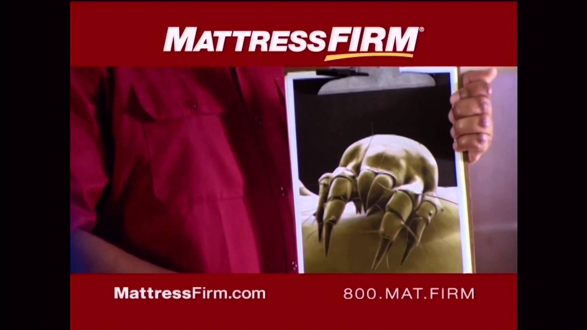 fired news firm two colliers retail broker next says real in img deals encouraged mattress to locations execs door national com estate each insider weaponized former other houston