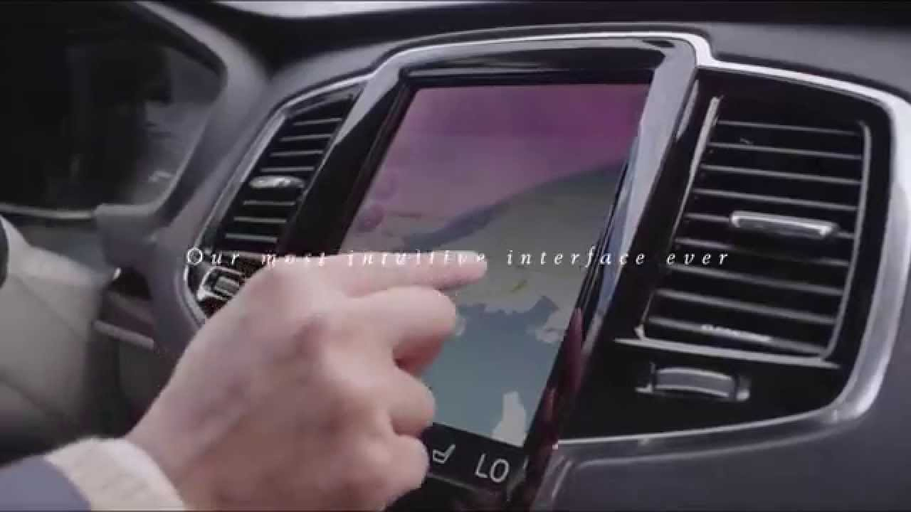 volvo xc90 commercial song volvo xc90 simplicity commercial song