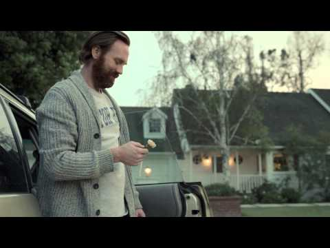 """Subaru Forester Commercial Song >> Subaru Forester """"Making Memories"""" Commercial Song"""