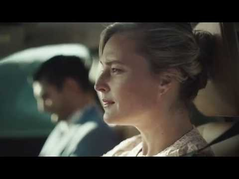"""2016 Volvo XC90 """"Wedding"""" Commercial Song"""