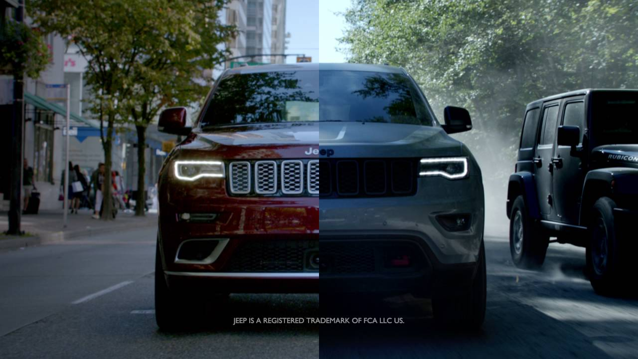 Car Commercial Song With Renegade Song | Autos Post